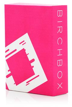 birchbox-womens-hero-239x358-0