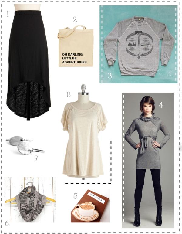 fashion_collage