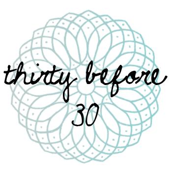 thirty30